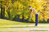 Fotografie 13-golf-008_original.jpg